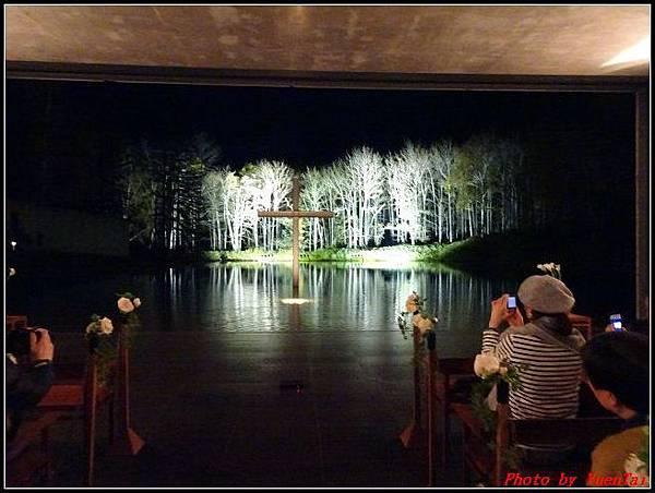 北海道day1-4day1-5 水教堂028.jpg