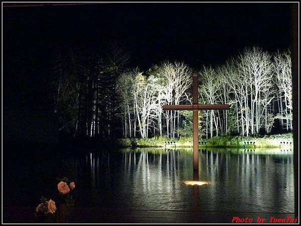 北海道day1-4day1-5 水教堂032.jpg