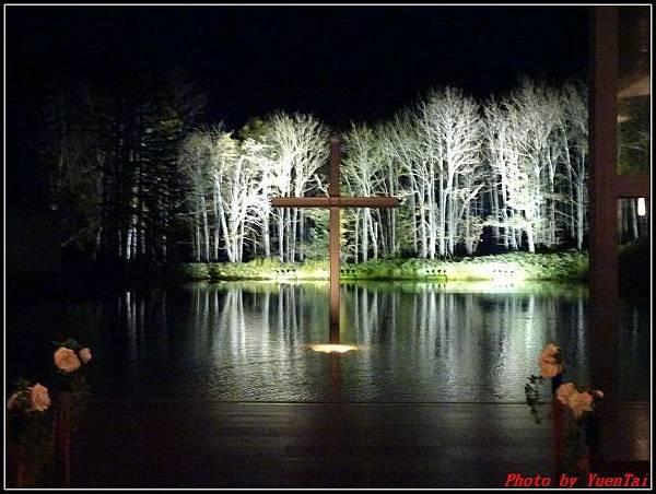 北海道day1-4day1-5 水教堂031.jpg