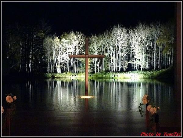 北海道day1-4day1-5 水教堂030.jpg