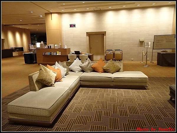 北海道day4-10京王大飯店011.jpg