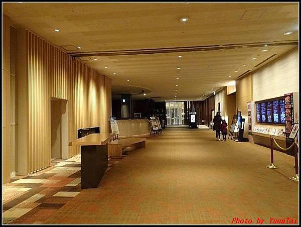 北海道day4-10京王大飯店013.jpg