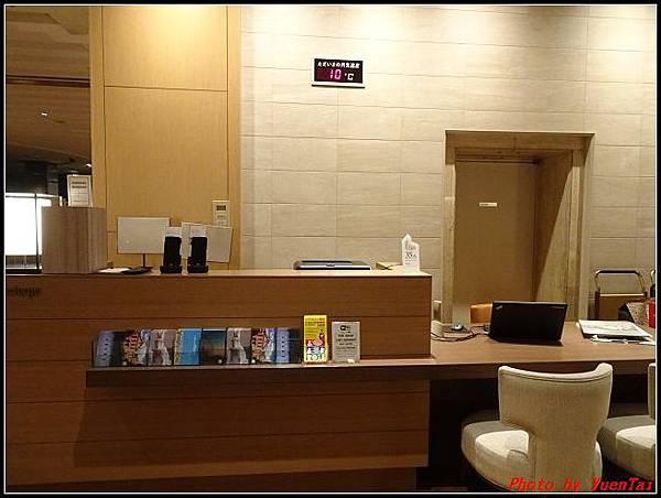 北海道day4-10京王大飯店018.jpg