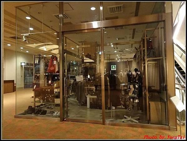 北海道day4-10京王大飯店037.jpg