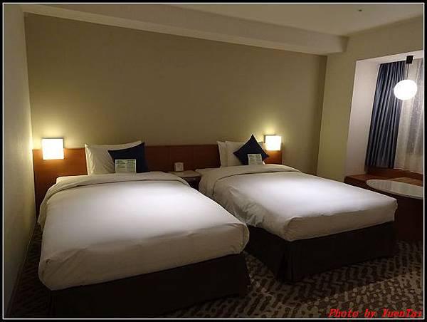 北海道day4-10京王大飯店044.jpg
