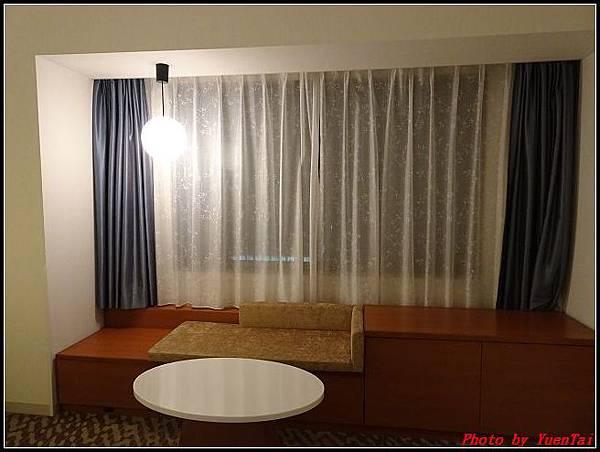 北海道day4-10京王大飯店049.jpg
