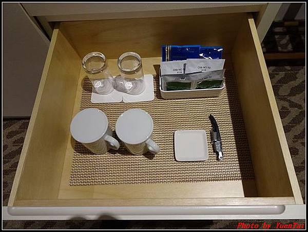 北海道day4-10京王大飯店065.jpg