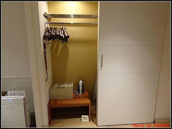 北海道day4-10京王大飯店088.jpg