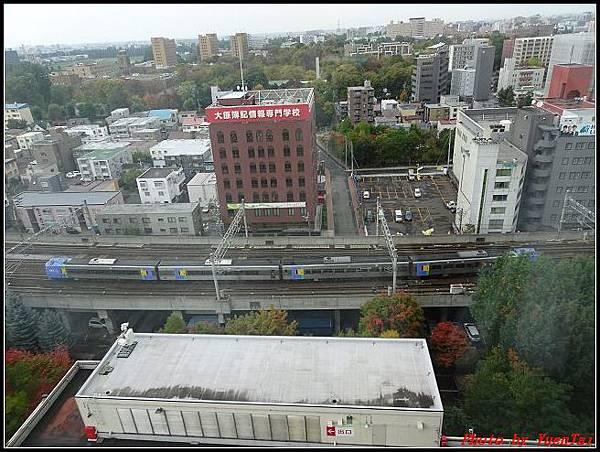 北海道day4-10京王大飯店089.jpg