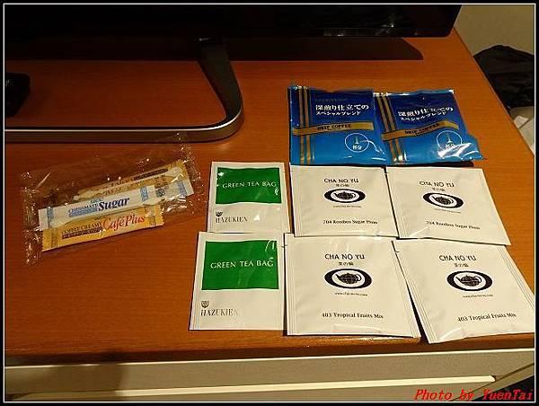 北海道day4-10京王大飯店085.jpg
