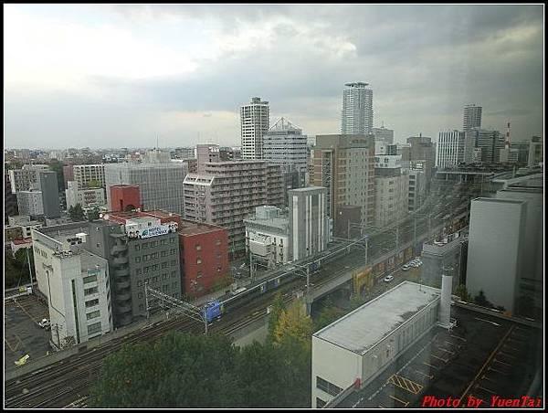 北海道day4-10京王大飯店092.jpg