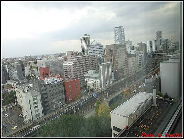 北海道day4-10京王大飯店090.jpg