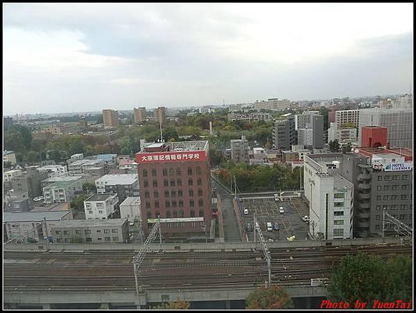 北海道day4-10京王大飯店094.jpg