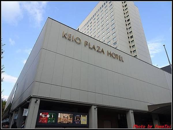 北海道day4-10京王大飯店097.jpg
