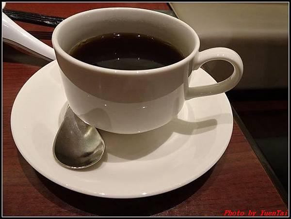 北海道day5-1 早餐001.jpg