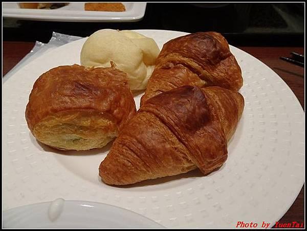 北海道day5-1 早餐002.jpg