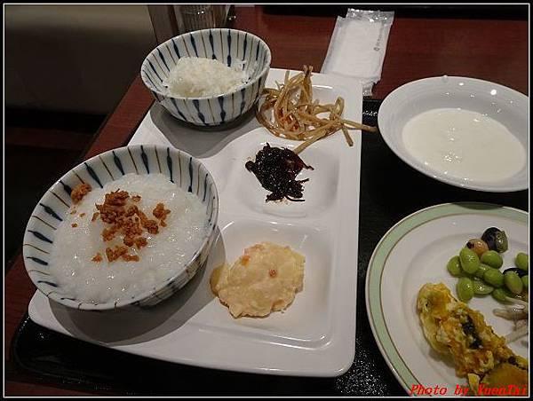 北海道day5-1 早餐007.jpg