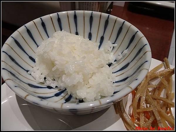 北海道day5-1 早餐008.jpg