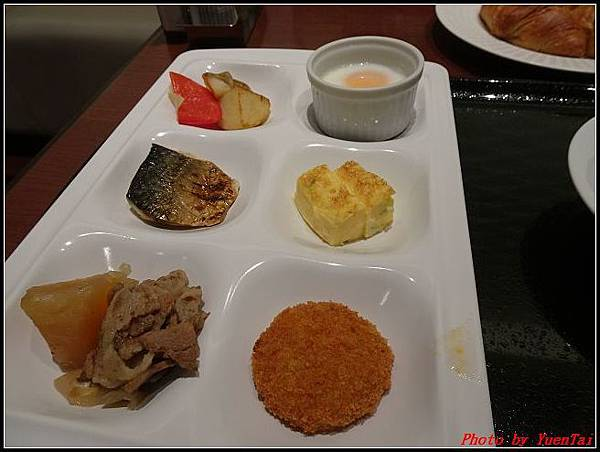 北海道day5-1 早餐014.jpg