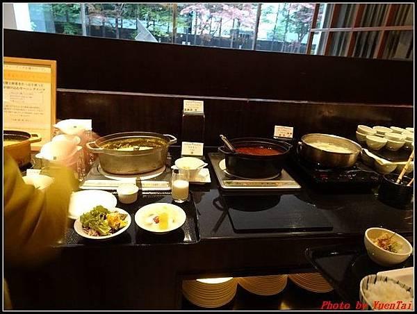 北海道day5-1 早餐037.jpg
