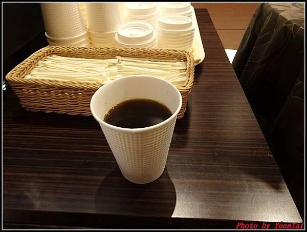 北海道day5-1 早餐055.jpg