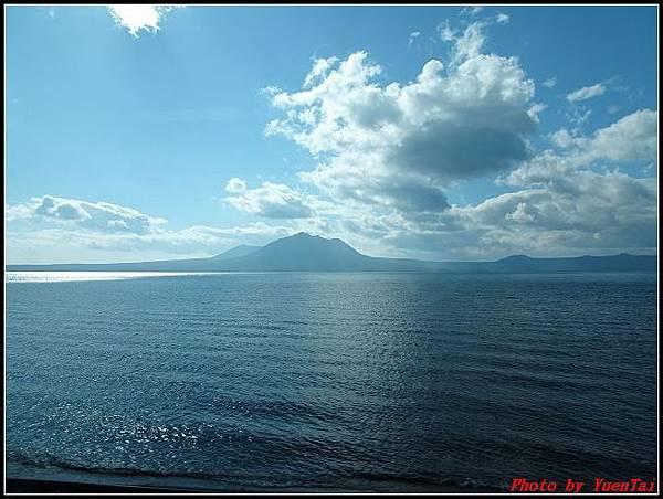 北海道day5-2 支笏湖001.jpg