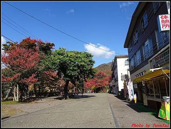 北海道day5-2 支笏湖013.jpg