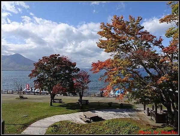北海道day5-2 支笏湖027.jpg