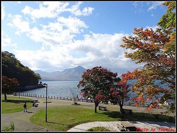 北海道day5-2 支笏湖025.jpg