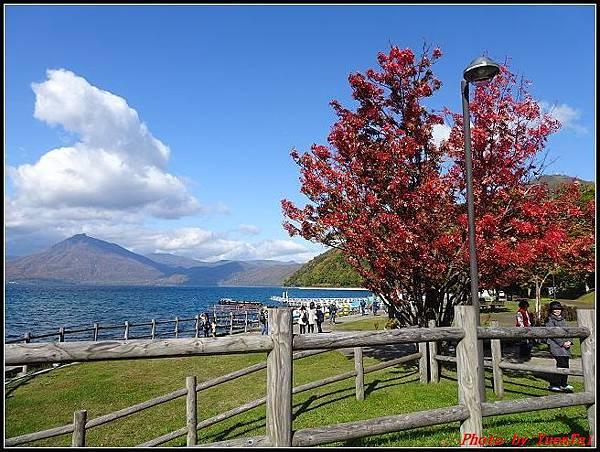 北海道day5-2 支笏湖047.jpg
