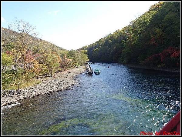 北海道day5-2 支笏湖054.jpg