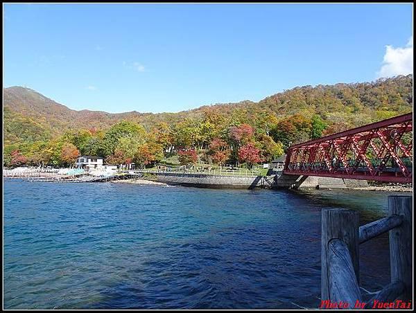 北海道day5-2 支笏湖067.jpg