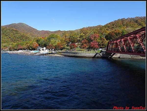 北海道day5-2 支笏湖073.jpg
