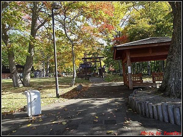 北海道day5-2 支笏湖084.jpg