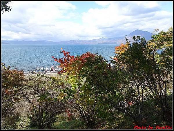 北海道day5-2 支笏湖086.jpg