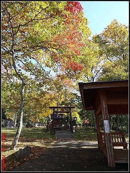 北海道day5-2 支笏湖085.jpg