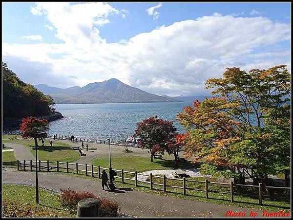 北海道day5-2 支笏湖093.jpg