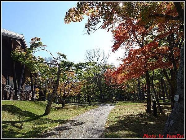 北海道day5-2 支笏湖098.jpg