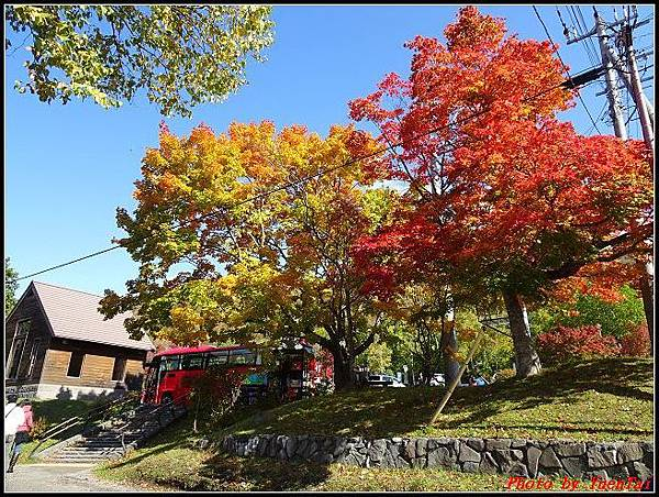 北海道day5-2 支笏湖131.jpg