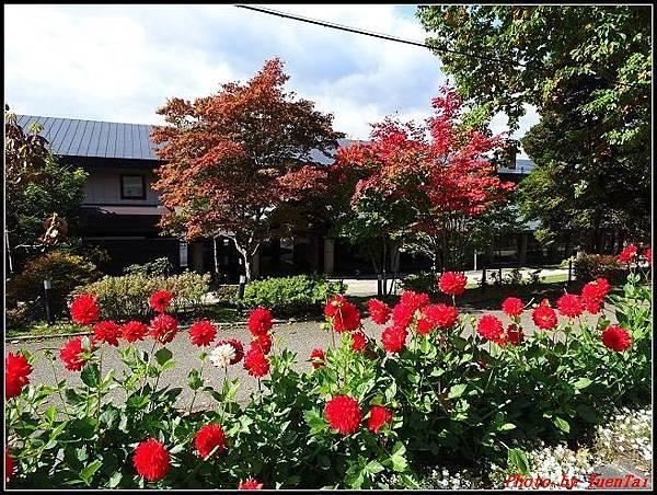北海道day5-2 支笏湖134.jpg