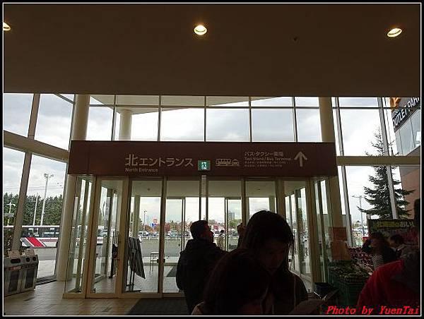 北海道day5-3 午餐+outlet009.jpg