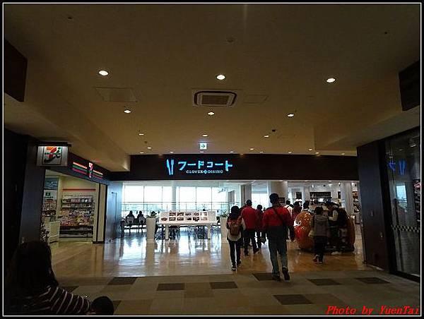 北海道day5-3 午餐+outlet015.jpg
