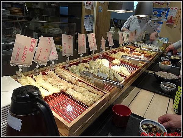 北海道day5-3 午餐+outlet030.jpg