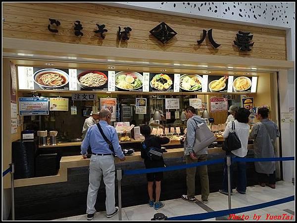 北海道day5-3 午餐+outlet028.jpg