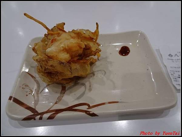 北海道day5-3 午餐+outlet033.jpg