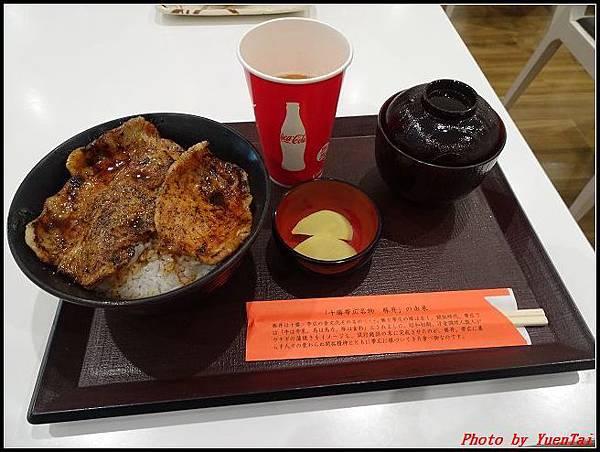 北海道day5-3 午餐+outlet038.jpg