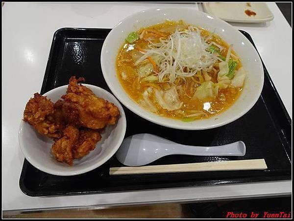 北海道day5-3 午餐+outlet058.jpg