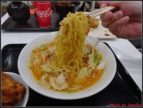 北海道day5-3 午餐+outlet065.jpg