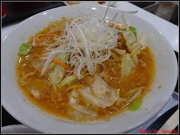 北海道day5-3 午餐+outlet063.jpg