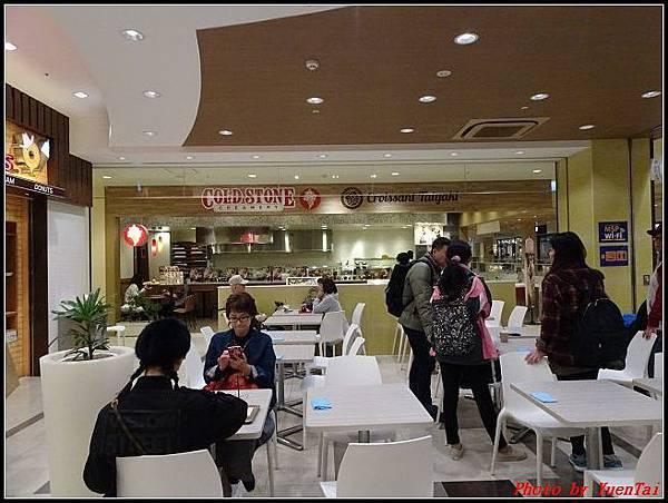 北海道day5-3 午餐+outlet077.jpg